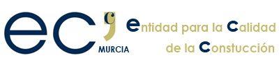 ECC MURCIA